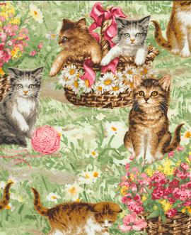 collettepleatkittens